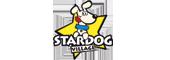 Stardog Village